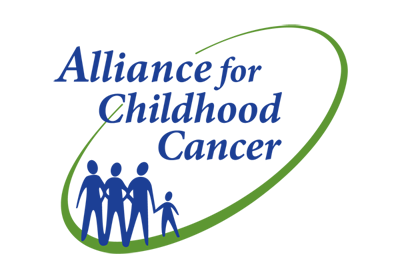 2017 Alliance for Childhood Cancer Art Exhibit: Call for Submissions