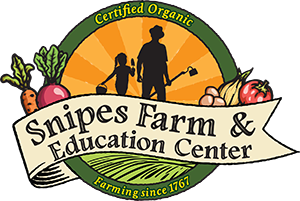 Snipes Farm and Education Center