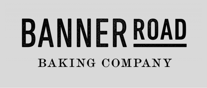 Banner Road Baking Company