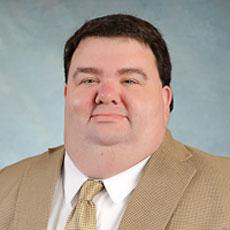 Dr. Philip Tew