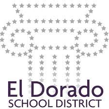 El Dorado School District