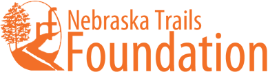 Nebraska Trails Foundation