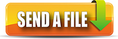 Send a File