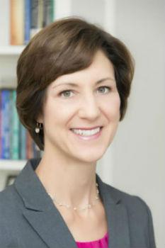Jane Alessandrini