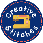 Creative Stitches