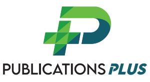 Publications Press. Inc.