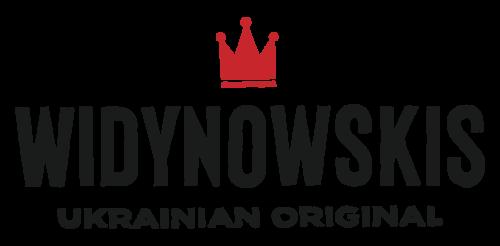 Widynowski's Meats Fundraiser