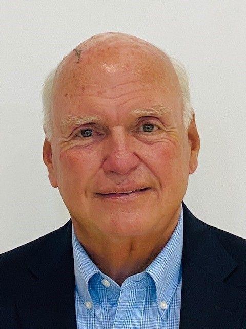 Dennis Moran, Board Member