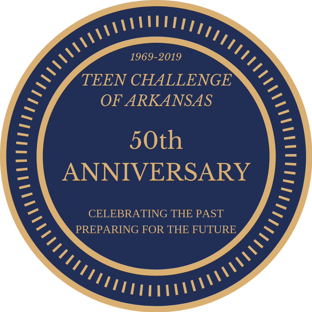 50th Anniversary Celebration Banquet