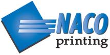 NACO Printing