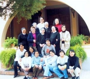 MBS in Spain