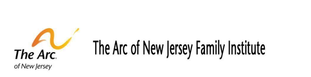Arc of NJ Family Institute