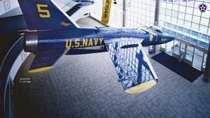 F-11A Tiger