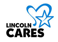 Lincoln Cares