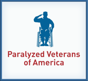 Paralyzed Veterans of America (National)
