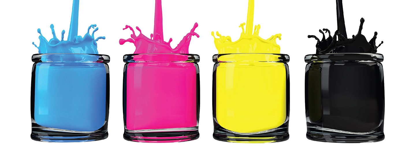 Digital Color Printing Price Reduction - Ask Us!