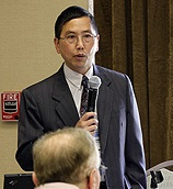 2012 GRANT – FINAL REPORT FROM DR. PATRICK LEUNG ET. AL., UC DAVIS