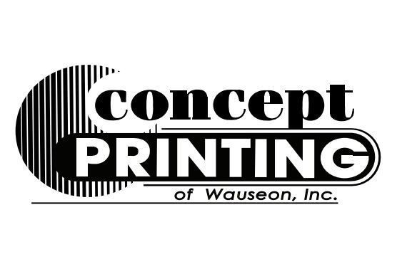 Concept Printing