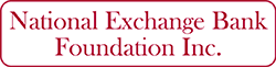 National Exchange Bank Foundation