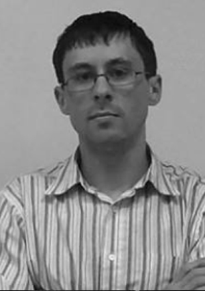 Roman Ljubinskyj
