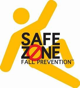 Home Safety and Falls Prevention