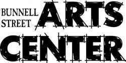 Bunnell Street Arts Center Online Store