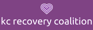 Kansas City Recovery Coalition