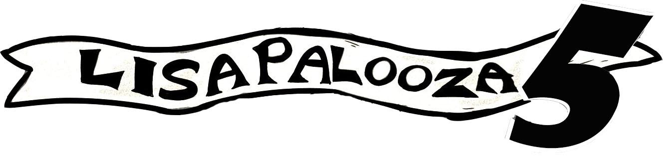 Denton High Cares announces Lisapalooza 5!