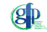 Graphic Forms & Printing