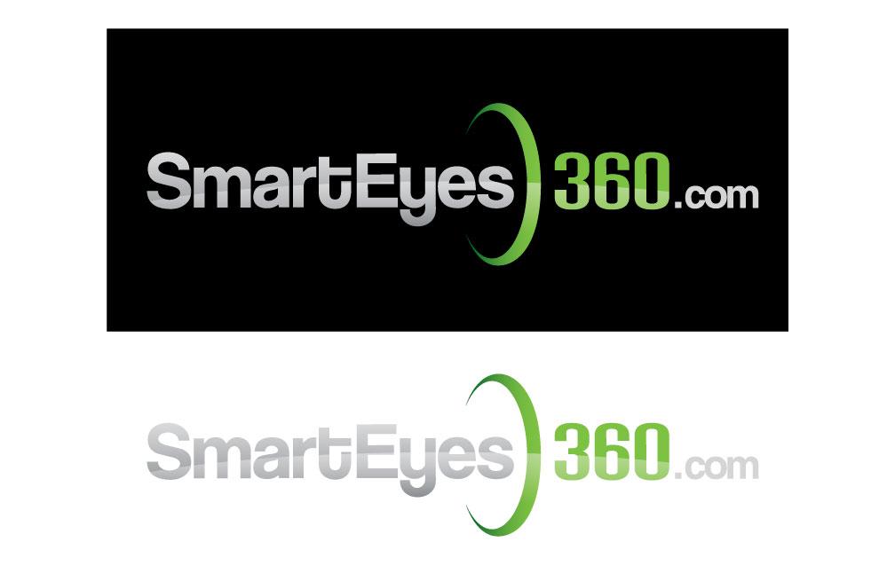 Smart Eyes 360