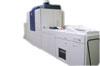 Digital Printing - Xerox iGen 3