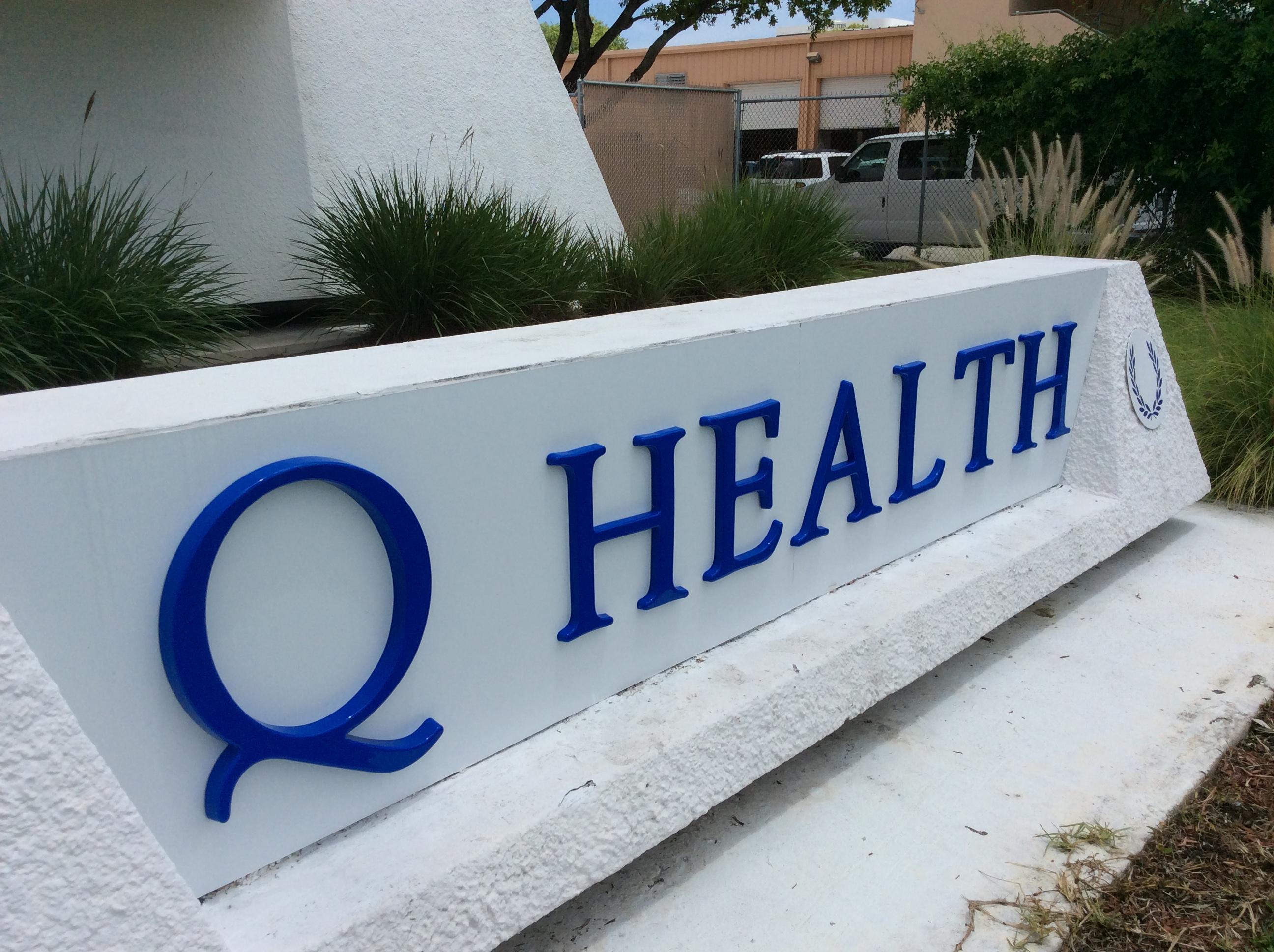 Q Health West Palm Beach