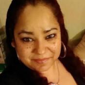 Shyla Rivera