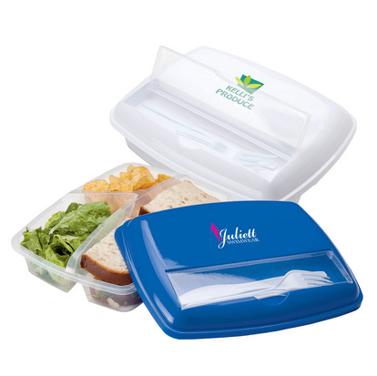 Branded Kitchen and home promotional products by Branded4U, powered by Strategic Factory in Owings Mills, Maryland
