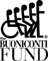 The Buoniconti Fund