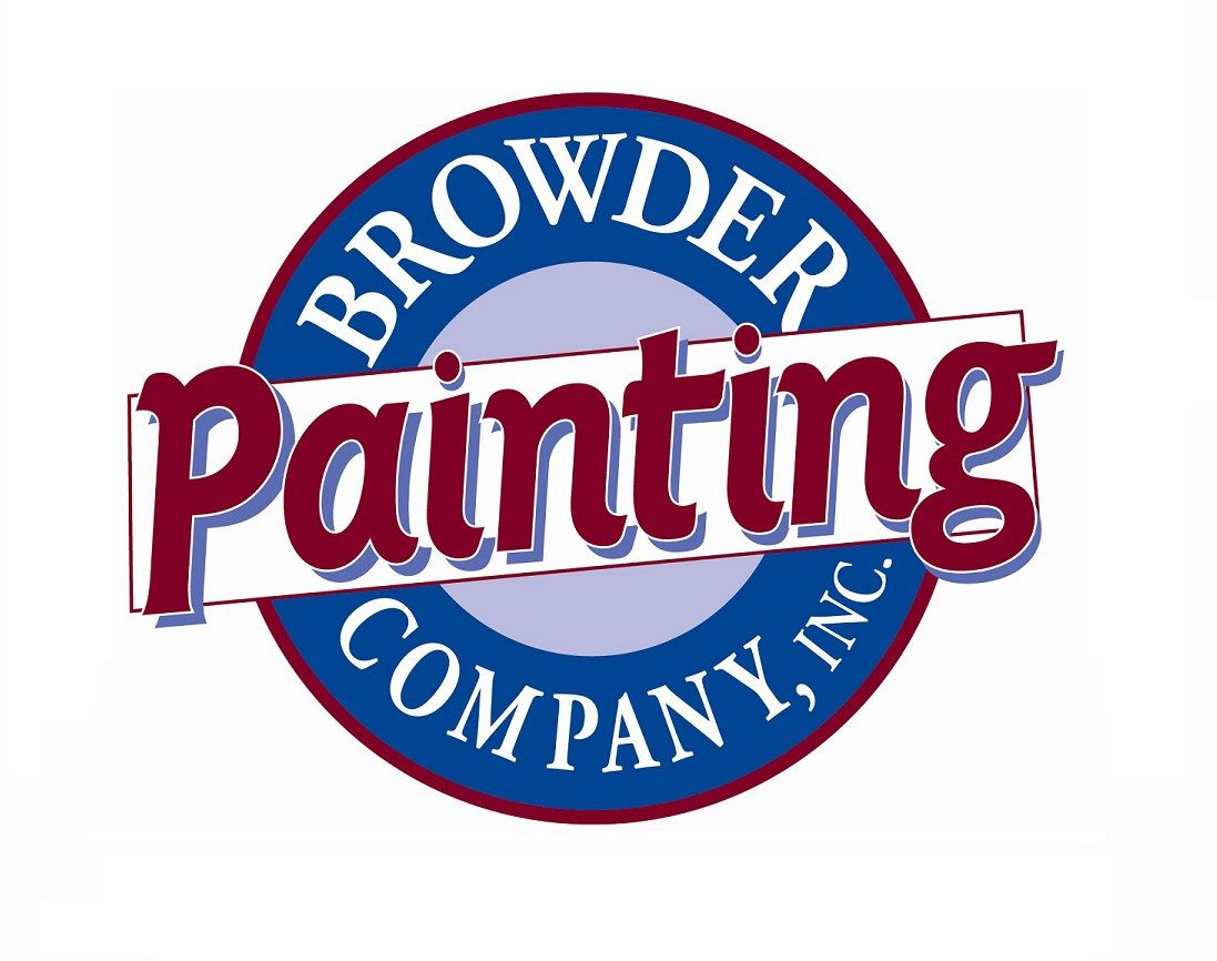 Browder Painting Co