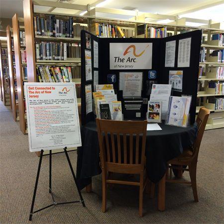 Warren County Library