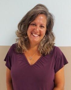 Jill Glassman, MSW