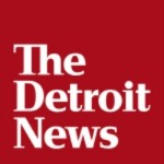 "The Detroit News in 2012 honored MISC Executive Director Emily Diaz-Torres as a ""Michiganian of the Year."""