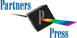 Partners Press, Inc.