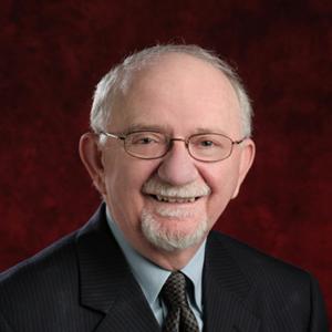 Joshua Gortler 1969-2006