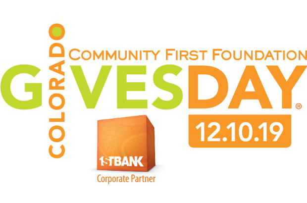 Show Your Library Love on Colorado Gives Day