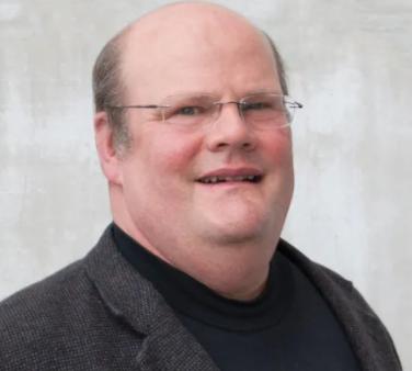David W. Voigt, M.D.