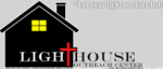 Lighthouse Outreach Center of Harrisburg