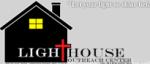 Lighthouse Outreach Center of Harrisburg