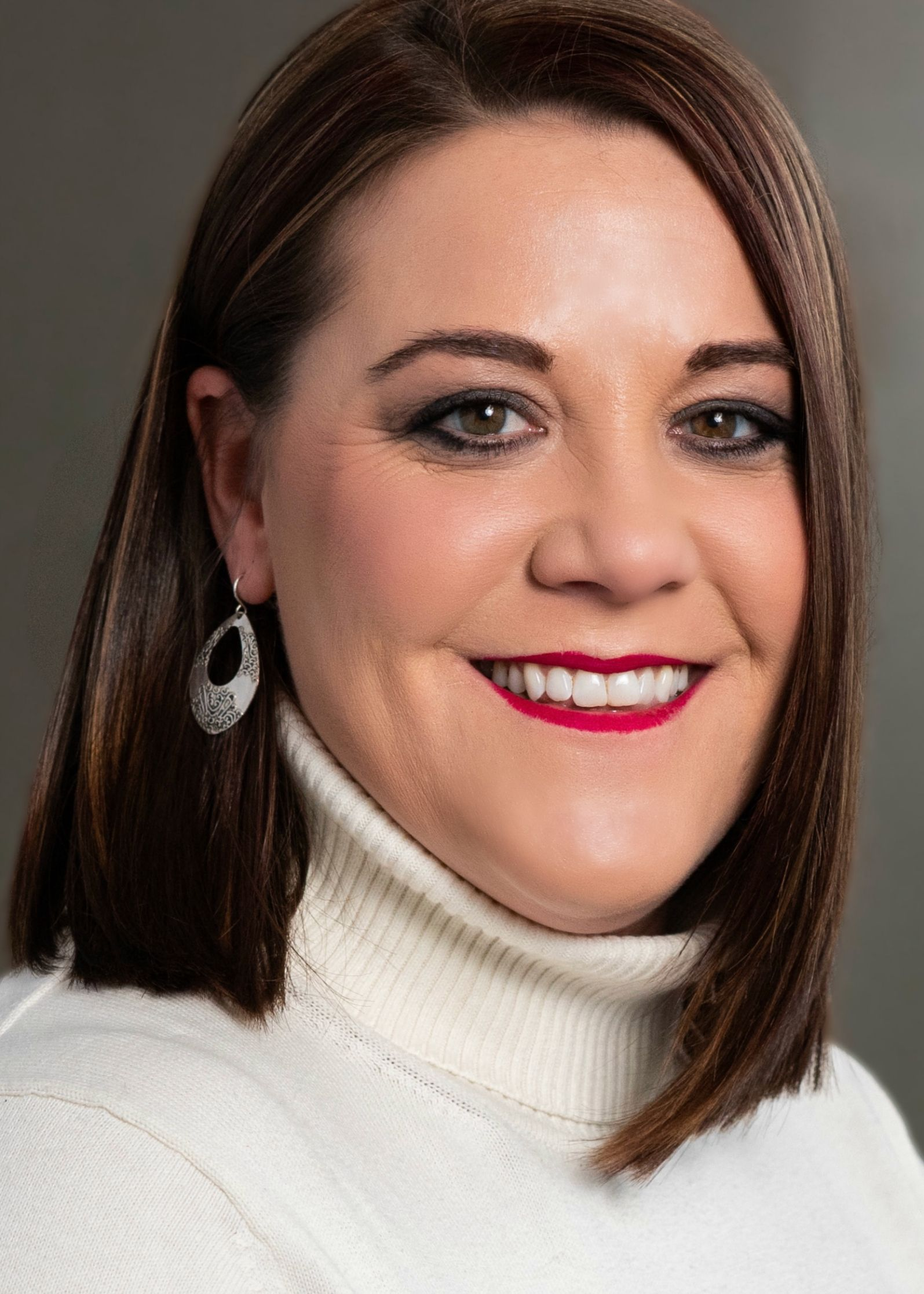 Terri McCormick