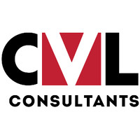 CVL Consultants