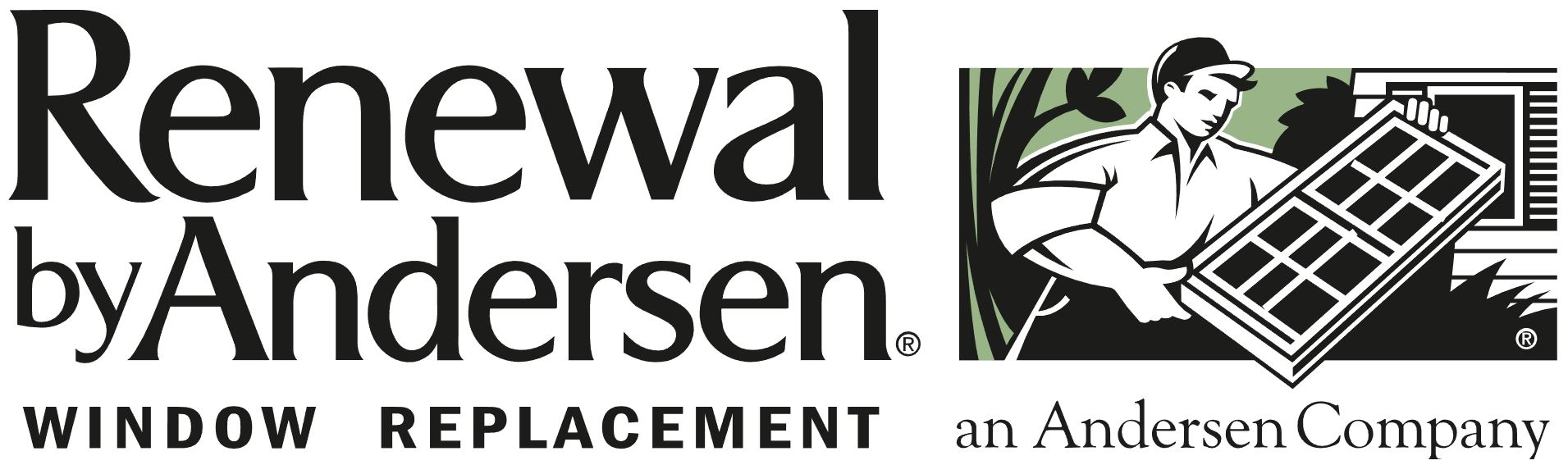 Renewal by Anderson of Greater Charlotte