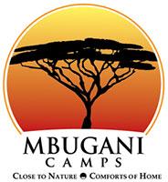 Mbugani Camps