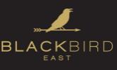Blackbird East